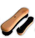 10″ Standard Brush